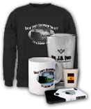 Great Lakes Steamship Society Store
